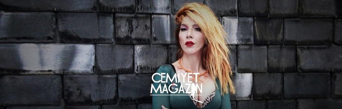 Hande Yener Kis Kis Sorgusuna Uygun Sekilleri Pulsuz Yukle Bedava