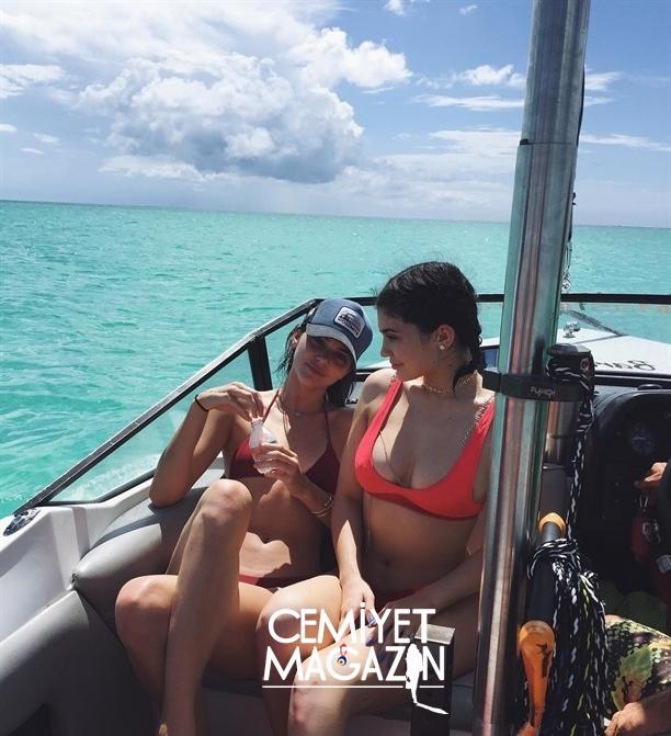 bahama-tatili